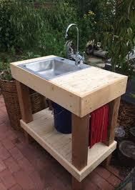 17 best 1000 ideas about garden sink on pinterest outdoor sinks