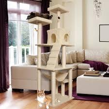 modern cat furniture fascinating love cat tree cat furniture cat trees cat towers amp