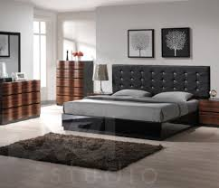 furniture discount designer furniture awful cheap designer