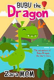 bedtime stories bubu dragon short stories kids kids