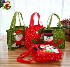 woven small gift bags woven small gift bags for sale