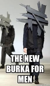 Burka Meme - burka meme 28 images burka meme 28 images burka memes starecat
