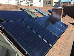 why is it to solar panels the state of residential solar power ars technica