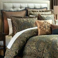 Manly Bed Sets Manly Bedroom Sets Manly Bedroom Set Large Size Of Bedroom Bedding