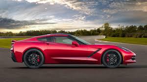 chevy corvette wagon chevrolet beautiful chevy stingray price callaway cars reveals