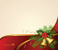 exquisite christmas backgrounds vector 03 welovesolo