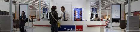 bureau de change a駻oport charles de gaulle lovely images of bureau de change aeroport roissy