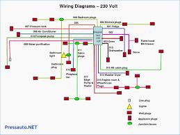 wiring diagram of kitchen wiring diagram shrutiradio