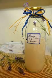 recette saine et facile l u0027incroyable épopée de la lessive faite maison saine et bon