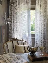 jugendzimmer gardinen hausdekoration und innenarchitektur ideen ikea gardinen