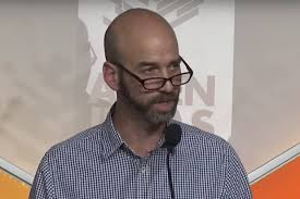 journalist steve levine authoritative parenting nyt editorial page editor james bennet under fire from paper s staff