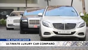 bentley mercedes mercedes benz s class vs rolls royce ghost vs bentley flying spur