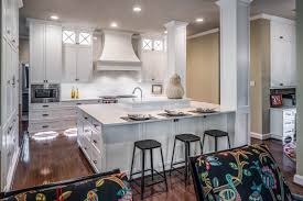 contemporary kitchen design i design contemporary kitchen i kitchen renovation 5