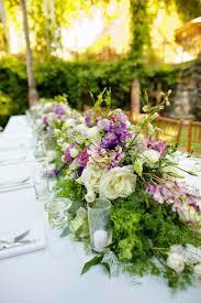 wedding flowers ta 24 best purple green white wedding images on flowers