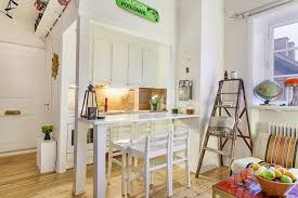 Plan Kitchen Living Room Top 10 Ideas For Small Spaces