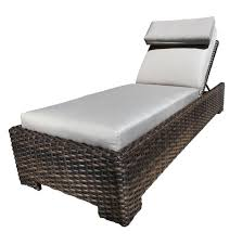 Outdoor Chaise Lounge For Two Living Room Stylish Chaise Lounge Ikea Chair Uk Outdoor Designs