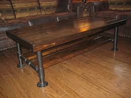 Pine Side Table Coffee Table Magnificent Pine Coffee Table Rod Iron Coffee Table