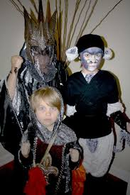 halloween paper mache masks 86 best halloween paper mache images on pinterest paper mache