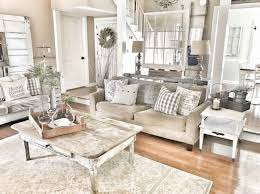 50 shabby chic farmhouse living room decor ideas coo architecture