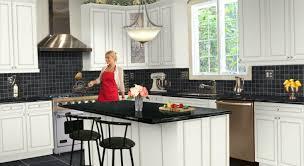 smart kitchen design kitchen kitchen remodeling wonderful kitchen remodeling lincoln
