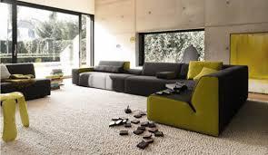 Bedroom Furniture Websites Prepossessing 80 Modern Living Room Furniture Discount Decorating