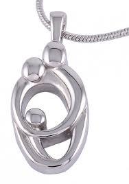 ashes pendant ashes pendants ashes jewelry pendants pendant for ashes urns uk