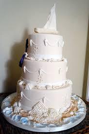 wedding cake eat the art