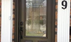 Steel Basement Doors by Trendy Design Of Joss Beautiful Isoh Notable Mabur Picture Of