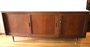 white sliding door cabinet upper glass lower steel sliding door cabinet purchasing souring