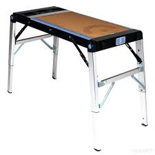 folding work table home depot foldingworkbench a portable collapsible workbench every needs for