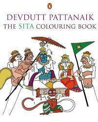 buy the colouring book book at low prices in india