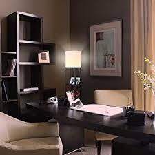 brightech maxwell led usb shelf floor lamp beautiful mood