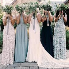 pintrest trends the surprising pinterest trends making weddings cheaper