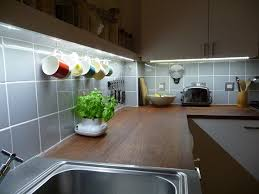 Lights Flickering In Whole House Why Do Leds Flicker U2013 And How To Stop It Happening Instyle Led