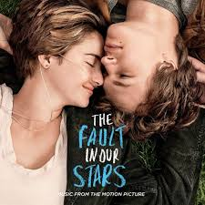 Free Download Mp3 Ed Sheeran The Fault In Our Stars | all of the stars by ed sheeran on amazon music amazon com