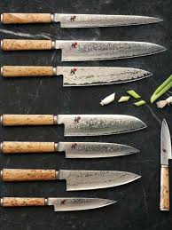 ebay kitchen knives japanese chef knife set bhloom co