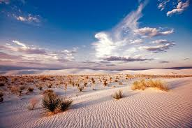 las cruces target black friday white sands national monument top 5 star national monument
