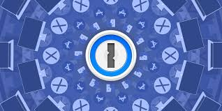 agilebits blog 1password for mac 6 5 5 manual update required