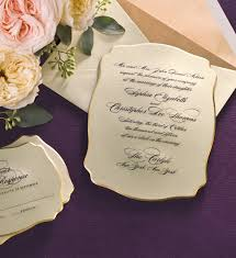 Rolling Wedding Invitation Cards Reading Wedding Invitations Reviews For Invitations