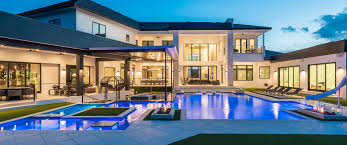 home pool custom luxury pools in central florida by southern pool designs