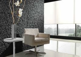 Interior Wall Cladding Ideas Images About Wallcoverings On Pinterest Wall Cladding Stones And