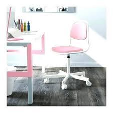 le de bureau fille chaise de bureau enfant of labor statistics data bim a co