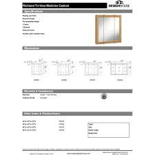 interior design 21 modern outdoor light fixtures interior designs