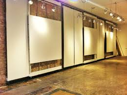 Home Interior Decoration Items by Hotels Gallery Movable Wall Systems Idolza