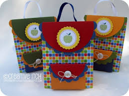 school gifts creative itch favorite back to school gift ideas