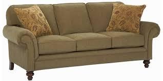 Ethan Allen Upholstered Beds Ethan Allen Sofa Ethan Allen Sofa Bed Mattress Pren Best Sofa