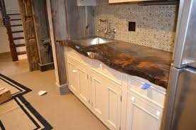 kitchen room desgin custom wood countertops islands slab tables