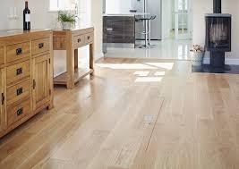 Walnut Laminate Flooring Costco Floor Inspiring Interior Floor Design Ideas By Harmonics Flooring