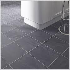 grey slate effect vinyl floor tiles carpet vidalondon