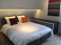chambres d h es bruges belgique b square brugge booking brugge